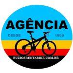 Búzios Rent a Bike Agência de Turismo